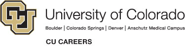 Job Description - Research Instructor (13523)